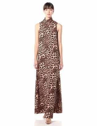 Rachel Pally Women's Jersey CAIT Dress