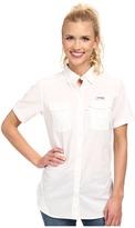 Columbia BoneheadTM II S/S Shirt