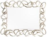 John-Richard Collection Delaine Bevel Mirror
