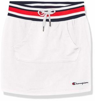 Champion Women's Campus Skirt
