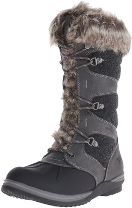 Blondo Women's Sasha Waterproof Snow Boot