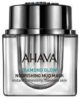 Ahava Diamond Glow Nourishing Mud Mask, 1 fl. oz.