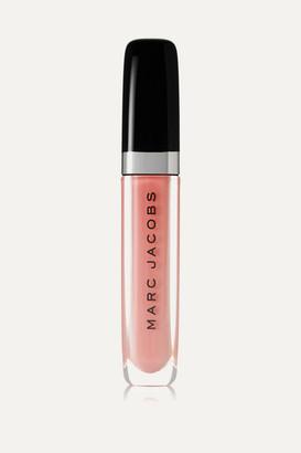 Marc Jacobs Enamored Hi-shine Lip Lacquer - Pretty Thing 318