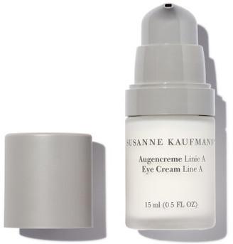 Susanne Kaufmann Eye Cream Line A 15ml Airless