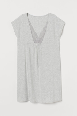 H&M MAMA Nightgown