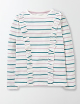 Boden Cecile Top