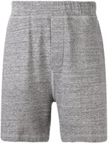 DSQUARED2 casual bermuda shorts