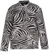 Adele Fado Sweatshirt