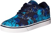 Heelys Kids' Launch Sneaker