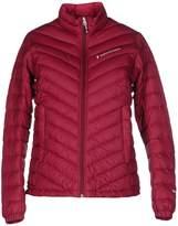 Peak Performance Down jackets - Item 41654121