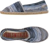 Paul Smith Espadrilles