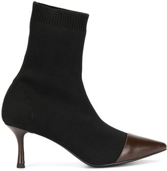Senso Qianna boots