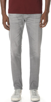 AG Jeans Tellis Pants