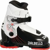 Dalbello Sports CX-1 Ski Boot