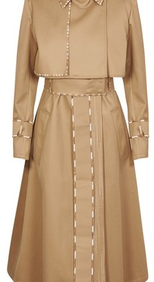 Sportmax Long and short coat - Anniversary collection