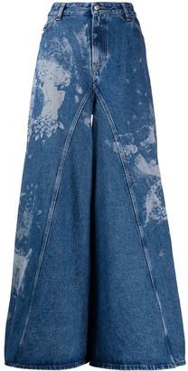 Diesel D-Spritz jeans