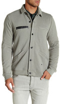 Tavik Sutter Fleece Jacket