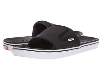 Vans UltraCush(r) Slide-On