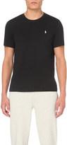Polo Ralph Lauren Classic cotton-jersey t-shirt