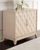 Gretchen Bar Cabinet