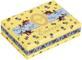 LADUREE Mot d'ou Incense