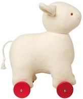 Trousselier Roll-along Sheep