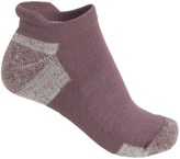 Fox River Outdoor Tab Socks - Ankle (For Women)