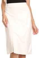 white pencil skirt shopstyle australia