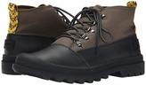 Toms Cordova Boot