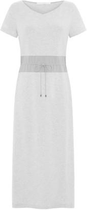 Les 100 Ciels Felicity Dress