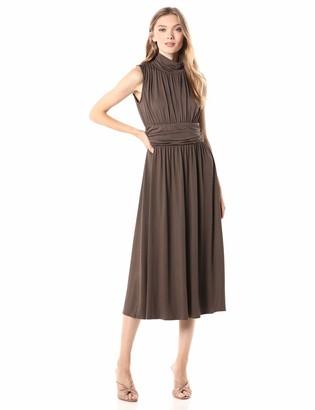 Rachel Pally Women's Jersey Rowena Dress