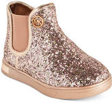 Michael Kors Ollie Rae-T Sneakers, Toddler Girls (4.5-10.5)