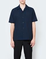 Cmmn Swdn Duncan Shirt