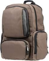 Mandarina Duck Backpacks & Fanny packs - Item 45376646