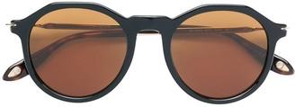 Givenchy Eyewear Round Sunglasses
