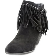Not Rated Alina Women US 9 Bootie