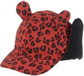 Mini Rodini Hats - Item 46479721