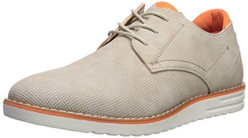6f62add9599 Men's Calen Sneaker