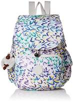 Kipling Ravier Printed Backpack