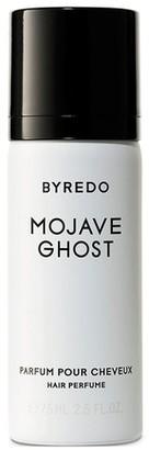 Byredo Mojave Ghost Hair Perfume 75 ml