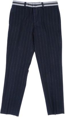 TRUSSARDI JUNIOR Casual pants