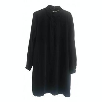 Uniqlo Black Dress for Women