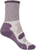 Bridgedale CoolFusion® Light Hiker Socks - Mid Calf (For Women)