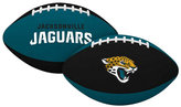 Jarden Kids' Jacksonville Jaguars Hail Mary Football