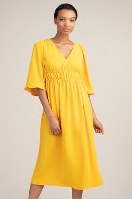Trina Turk Bonnie Dress