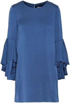 Milly Short dresses - Item 34853958AJ