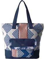 Roxy Heart By the Sea Bag Bags