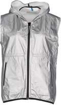 Golden Goose Deluxe Brand Jackets - Item 41603041