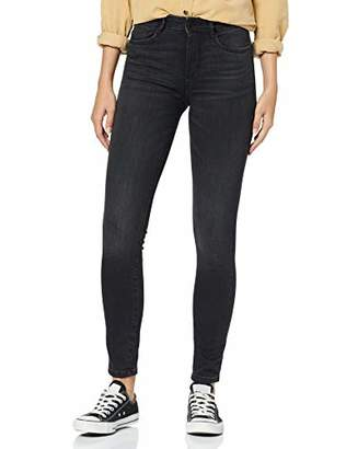 Tom Tailor Women's Kate Skinny Jeans