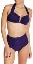 Becca Color Code Bikini Top
